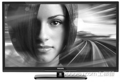飛利浦電視最新價格,飛利浦電視怎么樣