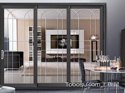 什么是节能门窗?你家的门窗是否符合节能标准