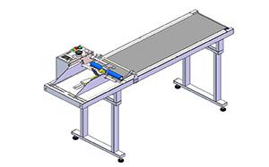 【自动分页机】自动分页机是什么,工作原理,品牌