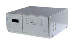 【电话交换机】电话交换机品牌,功能,电话交换机安装,分类