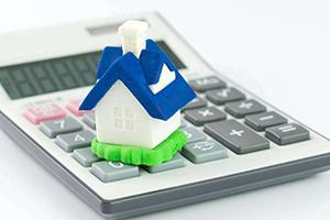 房貸計算器