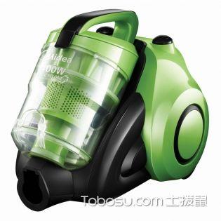美的吸尘器怎么样,美的吸尘器官网价格