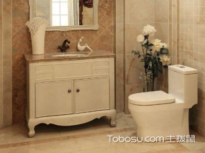 欧派卫浴怎么样?欧派卫浴优势有哪些?