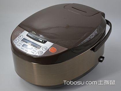 电饭煲粘锅怎么办 电饭煲摆放风水