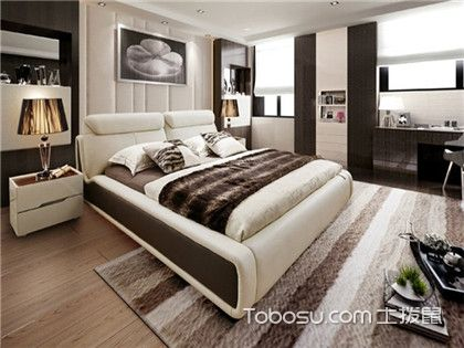 精装公寓房值得购买吗?精装公寓房的优缺点是什么?