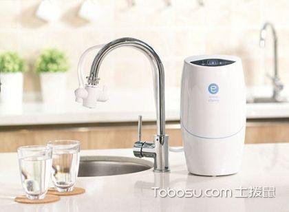 安利益之源净水器怎么样 安利益之源净水器官网
