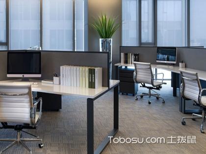 2018办公室风水布局,打造一个顺风顺水的办公室环境