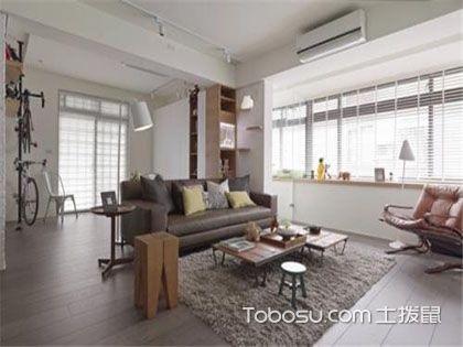 日式房间装修优缺点介绍,带你详细了解日式风格