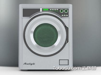 波轮洗衣机清洁小窍门有哪些?看完你就知道了!