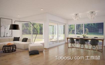 130平米房子装修需要多少钱——130平米房子的装修