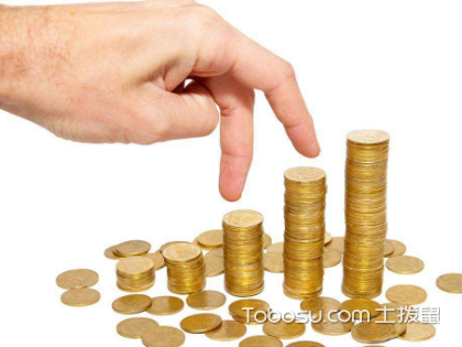 不想再问别人借钱,不妨来看看个人贷款怎么办理