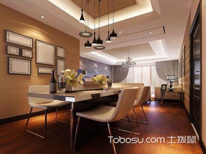 家庭装修效果图大全欣赏,设计出自己梦寐以求的家
