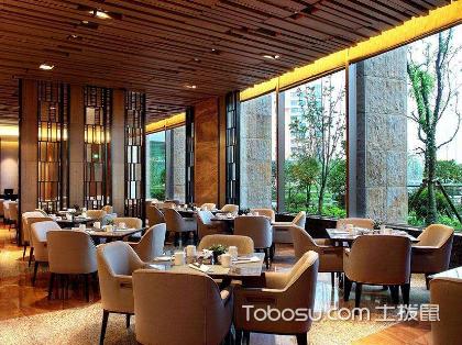 遵循这三点西餐厅u乐娱乐平台原则,让你的餐厅红火起来