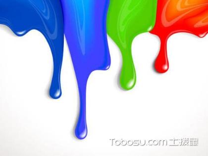 如何防止油漆褪色,什么原因导致的油漆褪色