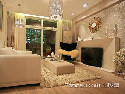 马赛克可以用于家装吗,有一种风格最适合马赛克