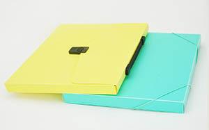 【文件夹】文件夹图片,文件夹设计,价格,尺寸