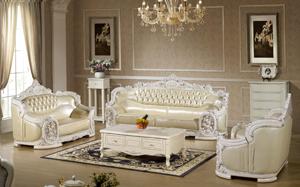 【欧式沙发】欧式沙发品牌,尺寸,欧式沙发特点,保养,图片