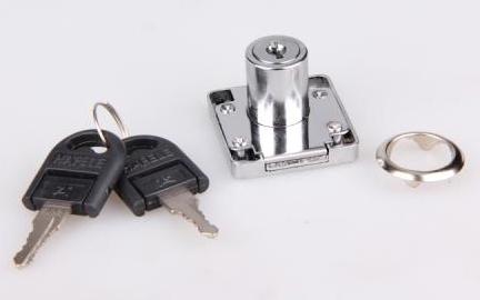 【抽屉锁】抽屉锁种类,品牌,抽屉锁安装,抽屉锁更换