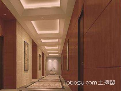 墙板是什么?软木墙板的优缺点有哪些?