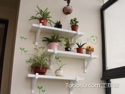 墙面装潢法式模范是甚么?墙面装潢要重视哪些?