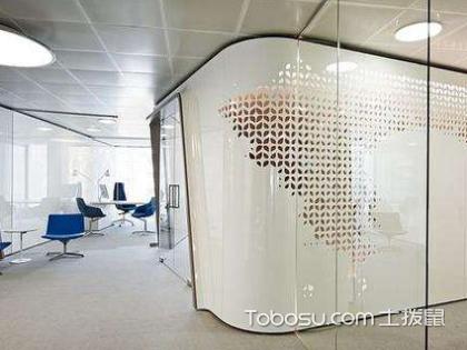 办公室墙面装潢措施有哪些?办公室墙面装潢重视甚么?