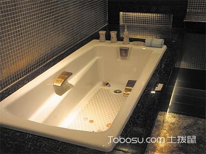 【toto浴缸安装】toto浴缸怎么安装 toto浴缸安装注意事项