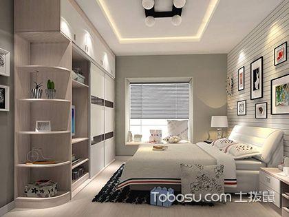 选购卧室地板的注意事项,卧室地板选购技巧一定要知道