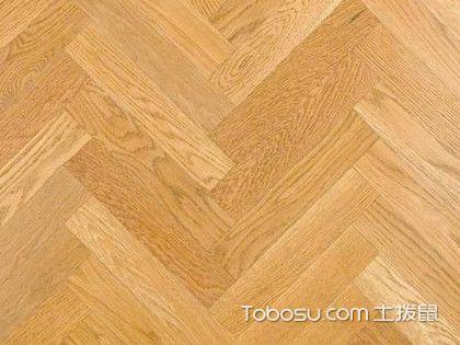最简单铺木地板步骤,又快又简单