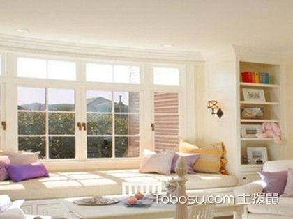 阳台改卧室效果图,小小阳台还能这样改!