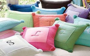 【沙发靠垫】沙发靠垫图片,沙发靠垫价格,制作,尺寸