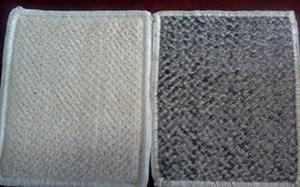 【膨润土防水毯】膨润土防水毯价格,规格,生产工艺,图片