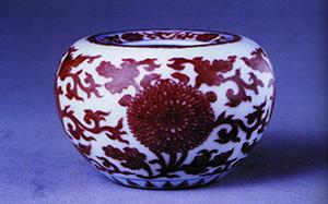 【瓷器】瓷器的种类,图片,陶器和瓷器的区别