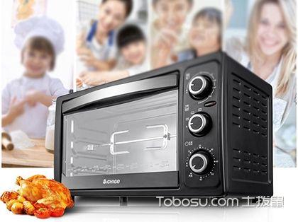 电烤箱什么牌子好,电烤箱十大品牌排行榜