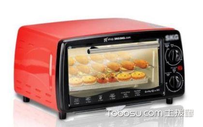 aca电烤箱哪个型号好?aca电烤箱价格