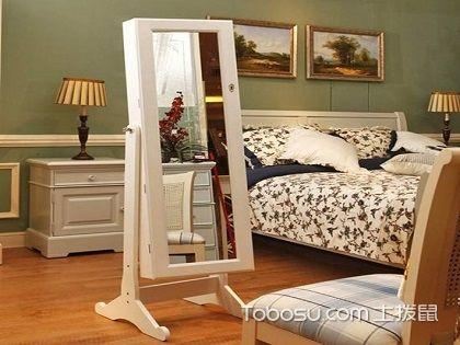 家具风水摆设禁忌,家具摆放需要注意哪些问题