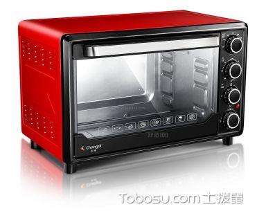長帝電烤箱哪個型號好,長帝電烤箱官網