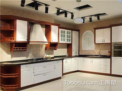 杭州邦太橱柜有限公司,怎样挑选最合适自己家的橱柜