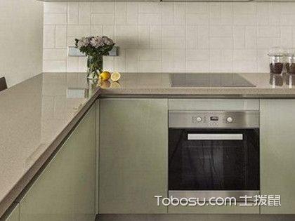 厨柜门样品颜色,怎样搭配配橱柜门颜色才好看?