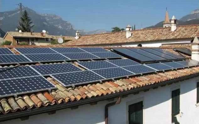 【光伏发电】光伏发电成本,光伏发电系统,补贴政策,原理