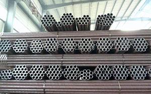 【无缝钢管】无缝钢管价格,规格,材质,什么是无缝钢管