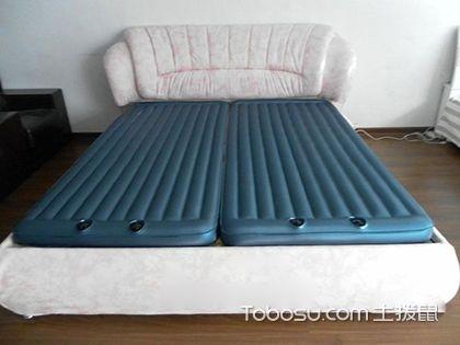 水床好不好 水床价格是多少钱