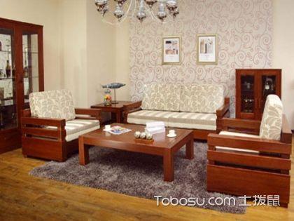 海棠木家具怎么样,海棠木家具质量好吗