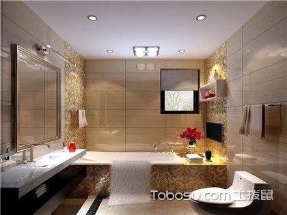 什么样的浴霸好?选购浴霸时的注意事项有哪些?