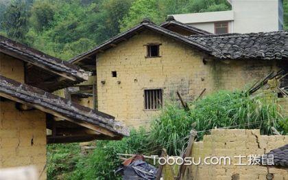 农村老房装修风水禁忌,农村老房装修应该要注意什么