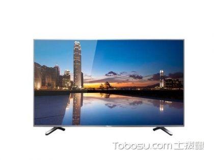 海信50寸电视哪个型号好,海信50寸电视价格多少