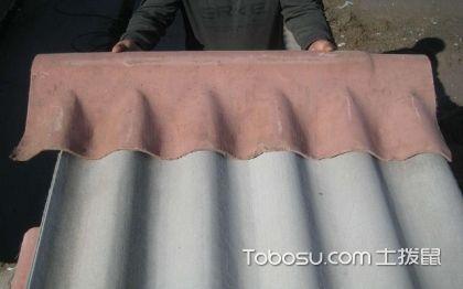 菱鎂水泥好不好?菱鎂水泥簡單介紹