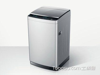 波輪洗衣機怎么清潔?波輪洗衣機的清潔技巧