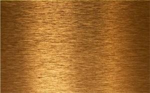 【金属板材】金属板材种类_去毛刺方法_选购_图片