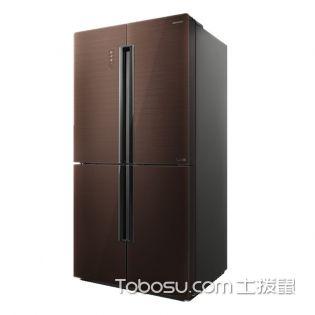 容声冰箱质量怎么样,容声冰箱官网报价