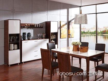2018板式家具品牌排行榜 板式家具有什么缺点